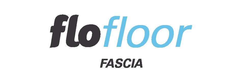 Flofloor Fascia