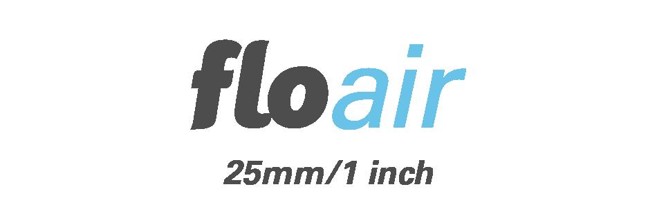 Floair