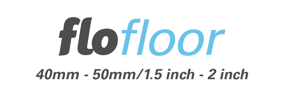 Flofloor