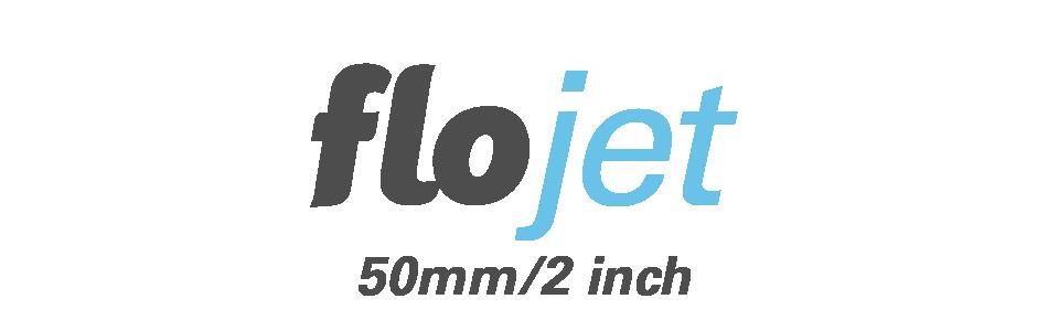 Flojet 50mm