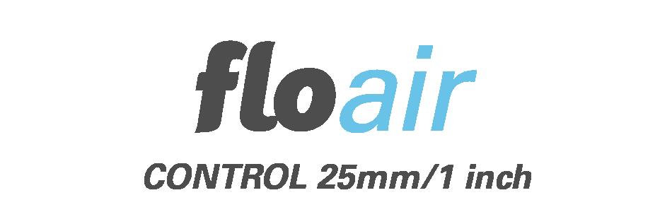 Floair Control